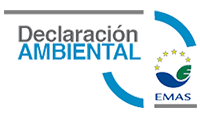 Declaración ambiental